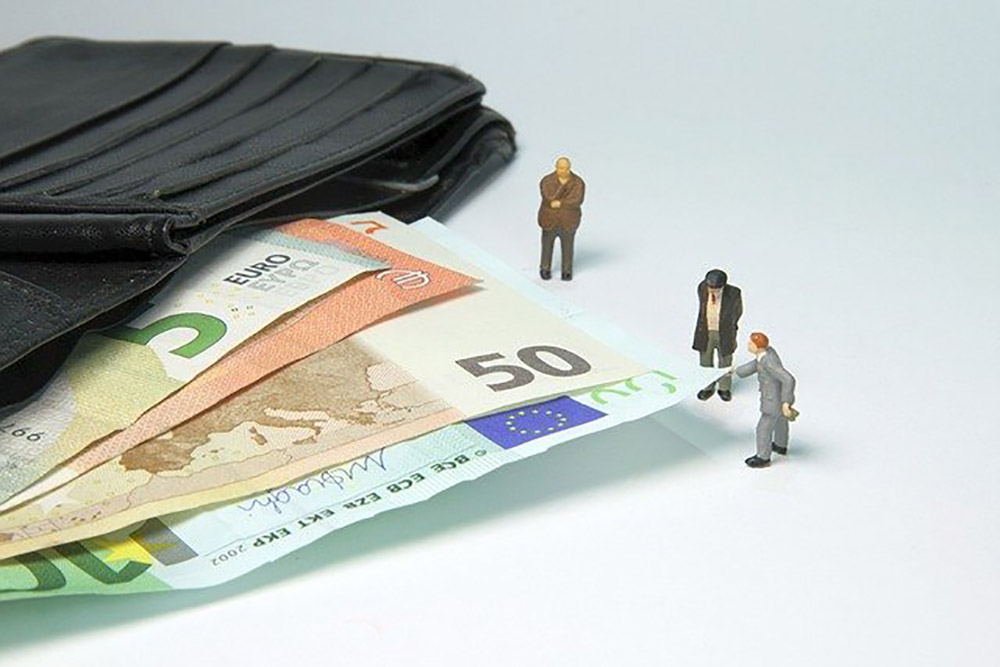 Betere bescherming voor melders ongebruikelijke transacties
