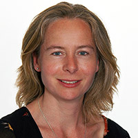 Bibi van den Bos (Bilingüe)