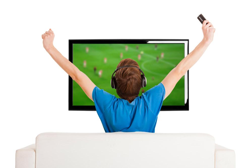 Boete van 575.000 voor VoetbalTV onterecht opgelegd