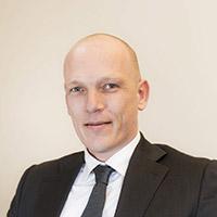 Dennis van Alst (DUX Advocaten)