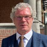 Elbert-Dijkgraaf