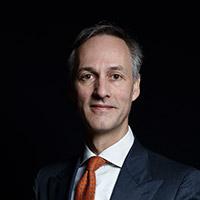 Hendrik-Jan Bleijerveld (HVG Law)
