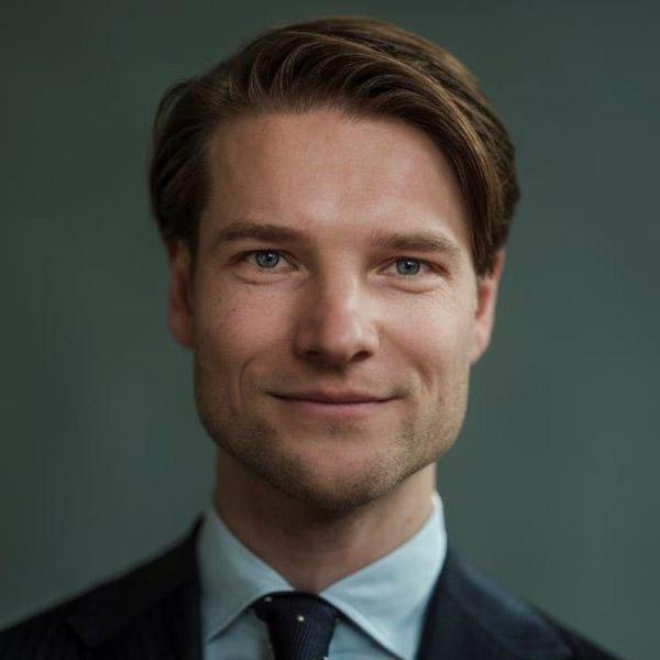 Maarten Ahsmann