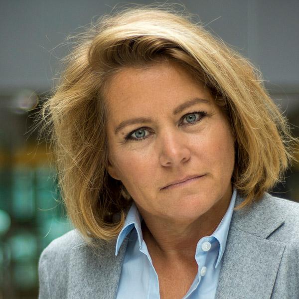Myrthe S.J. Steenhuis