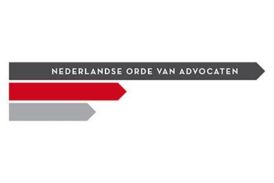 Orde van Advocaten Noord-Holland