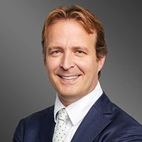Thomas van der Vliet Greenberg Traurig