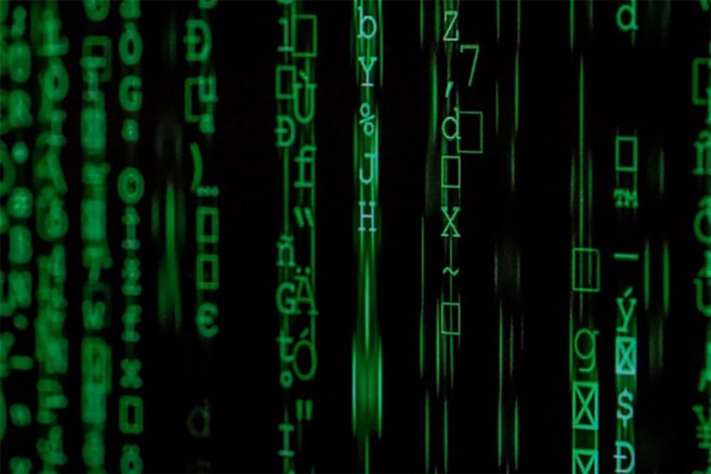 VU Law Academy Online Cursus Actualiteiten Privacy, auteursrecht en internetrecht