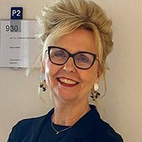 Yolande Wijnnobel (Gerechtshof Den Haag)