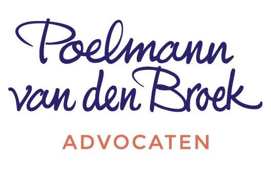 Poelmann van den Broek advocaten