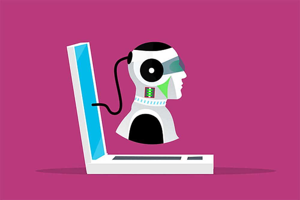 Computersysteem voorspelt EHRM-uitspraken