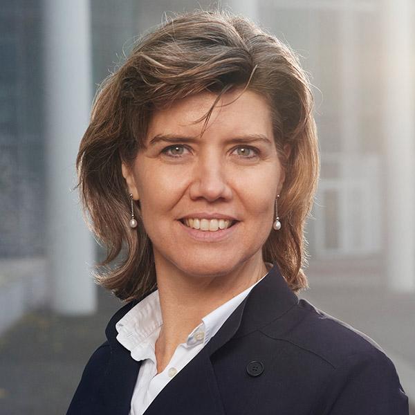 Marieke Driessen