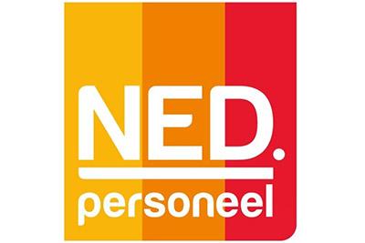 NED-Personeel