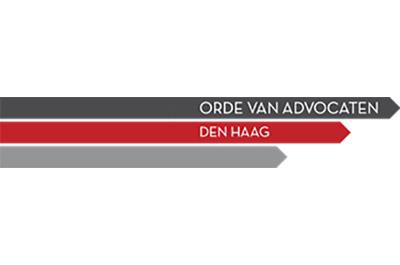 Orde van Advocaten Den Haag