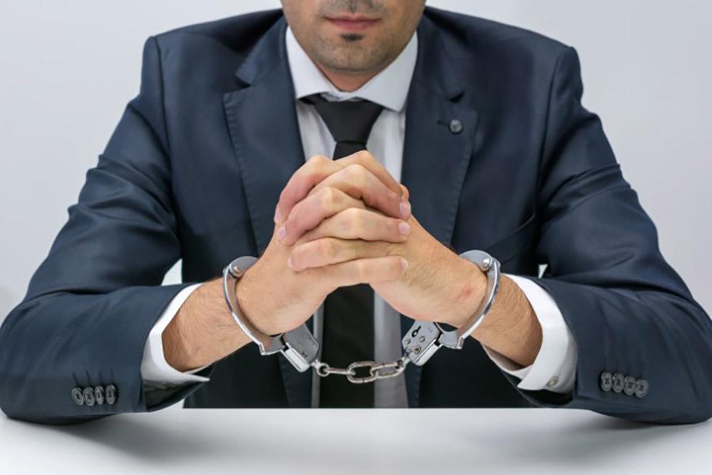 Amerikaans systeem voor zelfmelden misdrijven goed voorbeeld