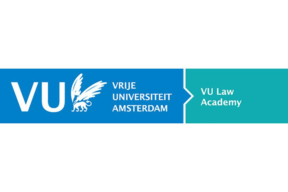 Beter werken door het volgen van praktijkgericht juridisch onderwijs