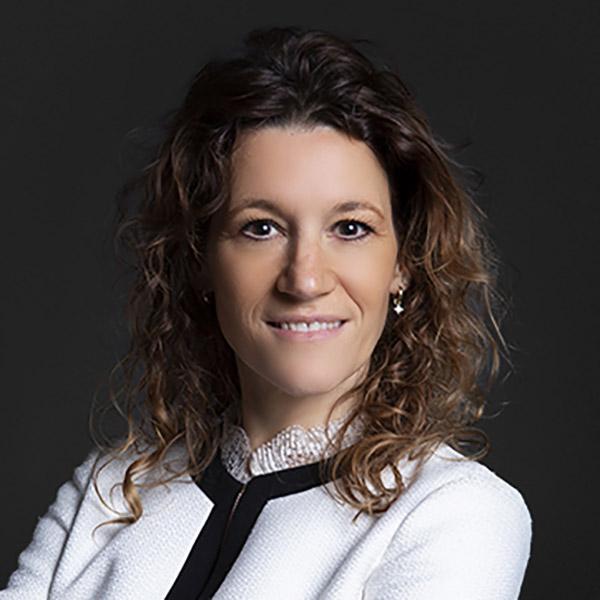 Eva Schothorst-Gransier