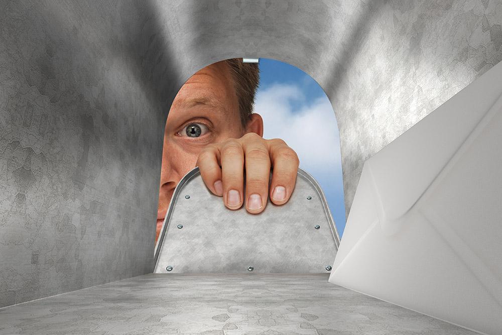 Grensoverschrijdende meldingsplicht constructies- de maand van de waarheid