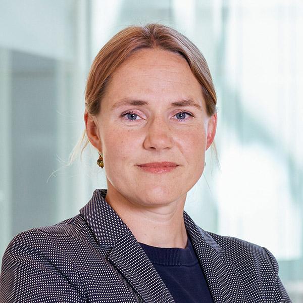 Ireen Castenmiller-van Hoorn
