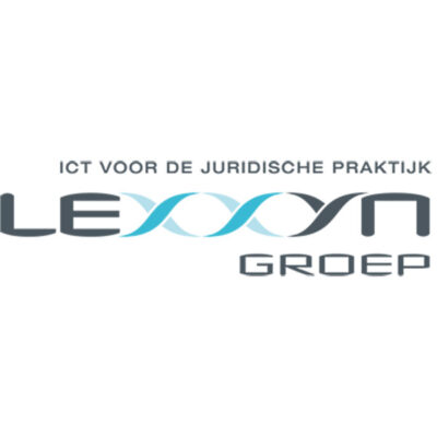 Lexxyn Groep