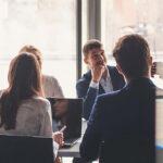 Nieuwe oplossing InView helpt juristen tijd besparen