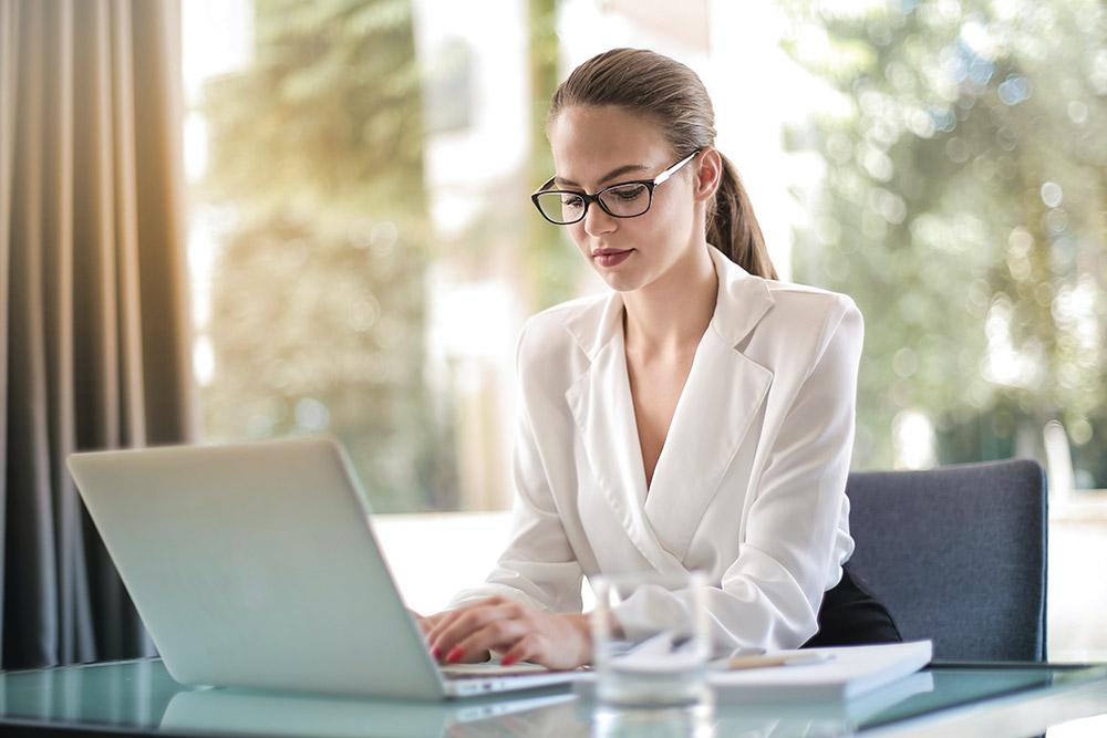 Onbeperkt toegang tot 260 online cursussen