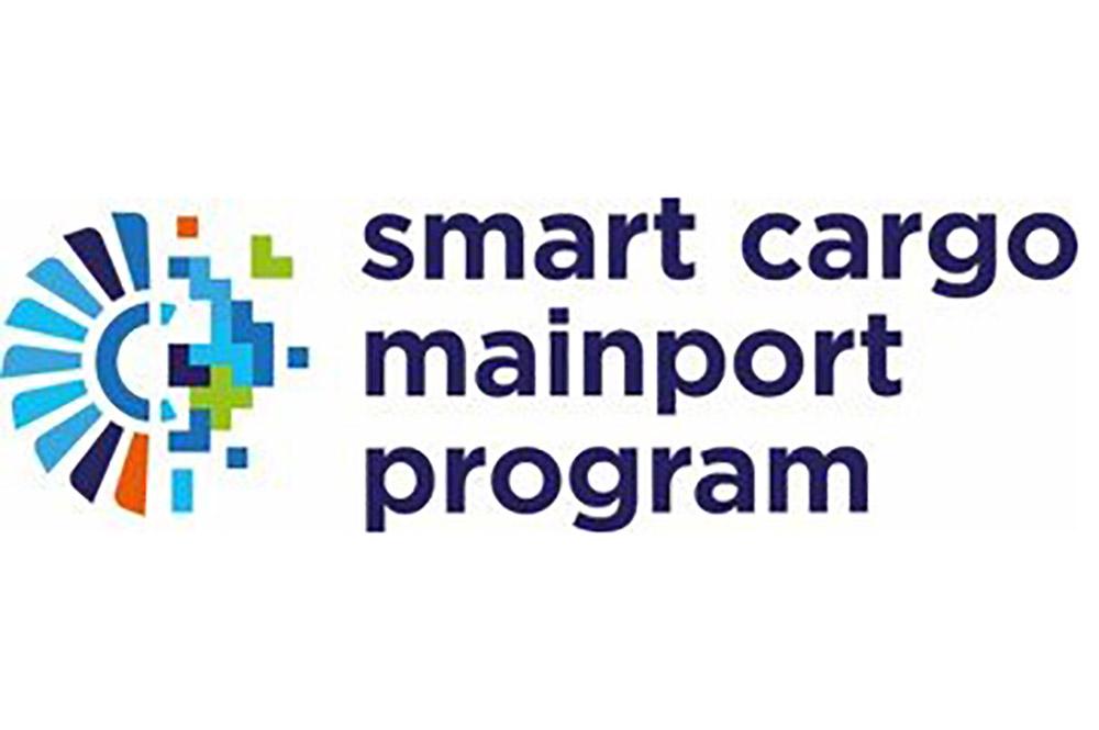 Smart Cargo Mainport Programma