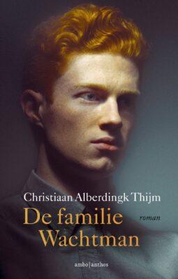 alberdingk thijm-de familie wachtman-kleiner-eb5e693e