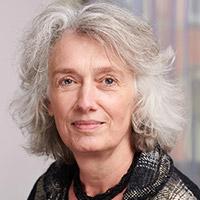 Anne Ruth Mackor Rijksuniversiteit Groningen (Klein)