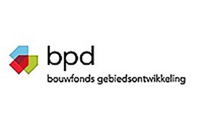 BPD Ontwikkeling B.V