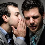 Deken- Advocaten Ficq & Partners lekten niet