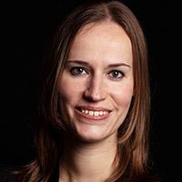 Emilie Boot (HVG Law)