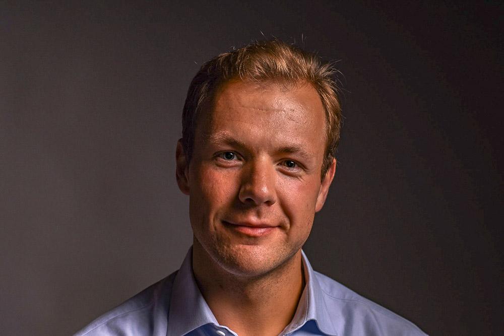 Erik Verweij over zijn avondklokvideocollege