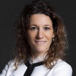 Eva Schothorst-Gransier (Simmons & Simmons) over duurzaam leiderschap en teamwork