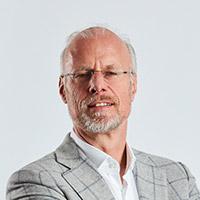 Jaap van der Meer Turnaround Advocaten