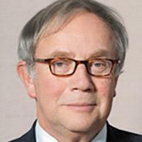 Jan Watse Fokkens