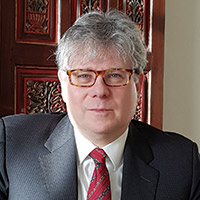 Joost Maassen (Maassen Law)
