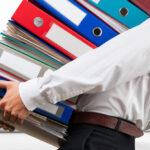 NOVA- Alert op risicos bij interne onderzoeken