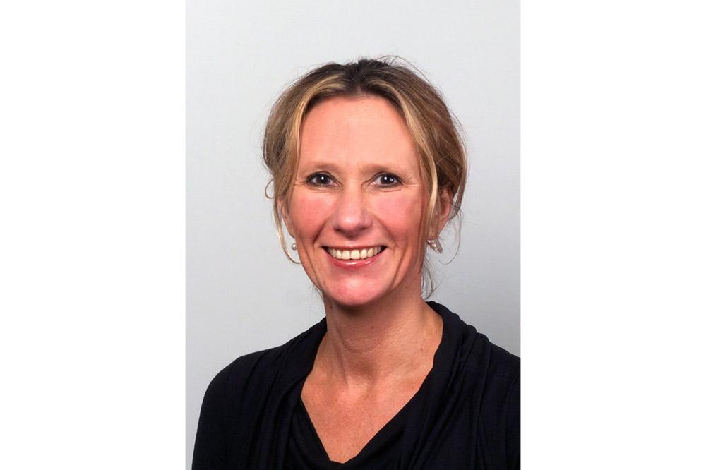 Nicole Bastiaans over de letselschadeadvocatuur