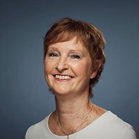 Patricia Alderhout Wijn Stael_FOTO Vincent Boon