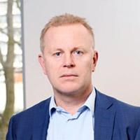 Rob van Gestel (Universiteit Tilburg)