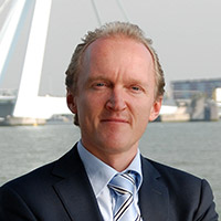 Roelof Andringa (Andringa Caljé Advocaten)
