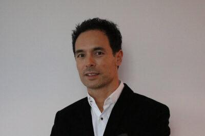 Romando Neijndorff (foto Sander Moniharapon)