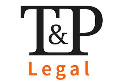 T P Legal