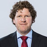 Tim Hesselink (Kneppelhout)