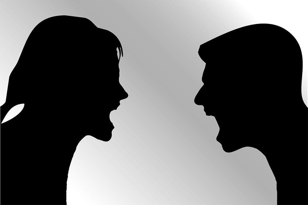 Advocaat valt hard uit naar OM- Dat is een criminele organisatie