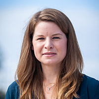 Chana Grijsen (Cleerdin & Hamer Advocaten, foto Angelo Roga)