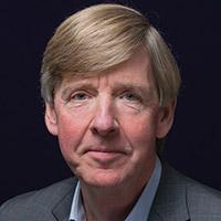 Christiaan Baardman (Hof Den Haag, foto Rolf Verhoeven)