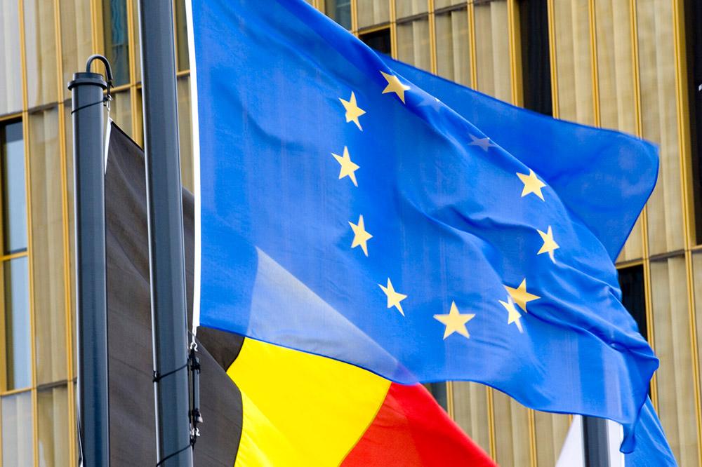 Eerste boete en dwangsom voor negeren Europese richtlijn