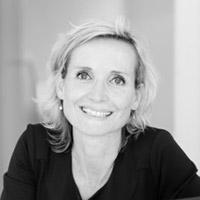Elodie Carmiggelt Beroepsopleiding Advocaten