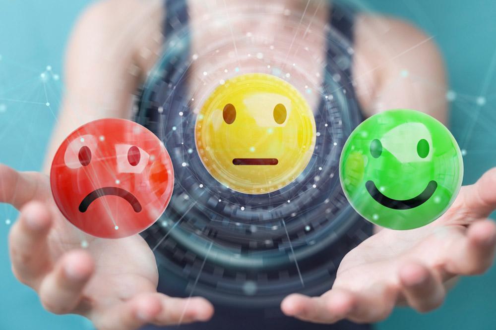 Employee satisfaction surveys- zo meet je de medewerkertevredenheid